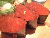 20110309薫る寿司5