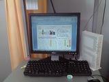 20081117ニュースレター