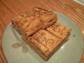 20110424薫る寿司2