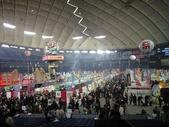 20110112ふるさと祭り2