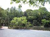 20080423戸越公園�