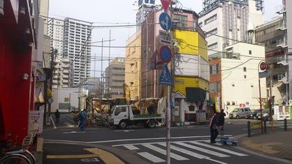 20130301大井町