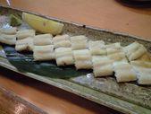 20100704アナゴ白焼
