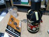 20080201是々(コレコレ)