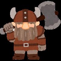 fantasy_dwarf