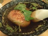 20101130かる6