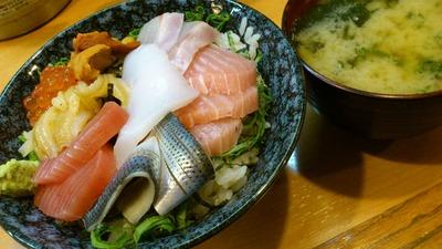 20120306かる6