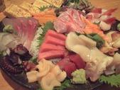20110309薫る寿司4