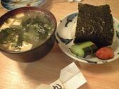 20100720かる4