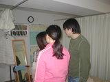 20080311整体講座 (2)