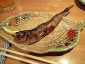20100729薫る寿司2