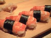 20110424薫る寿司7