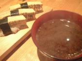 20100729薫る寿司5