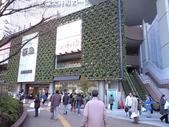 20110316阪急開業