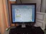 20081014ニュースレター