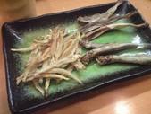 20100615かる6