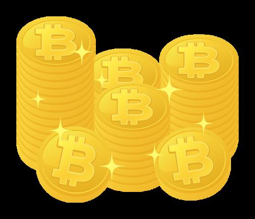 bit-coin_illust_2195