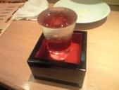 20091216天神ばやし 特別純米