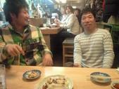 20100327かる