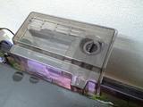 20080801フィルター