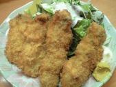 20110120牡蠣