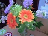 20090430花