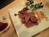 20100115和牛サイコロステーキ