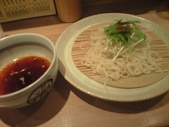 20091216もり道麺