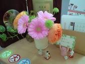 20100426花?