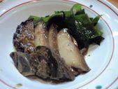 20100704黒アワビ有馬煮