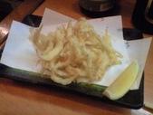 20100320白魚唐揚