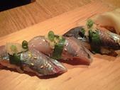 20110424薫る寿司5