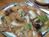 20110110中華3