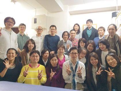 20160110心理学告知 (1)