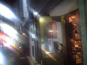 20110611あとりえ13