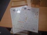 20080902ニュースレター