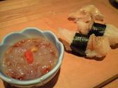 20110309薫る寿司9