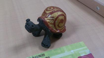 20140115朱山窯2 (2)