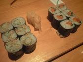 20100729薫る寿司4