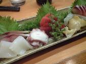 20101106かる2