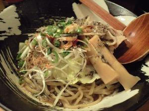 20110707幸龍1