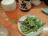 20080717茶マメ