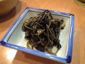20100810葉唐辛子佃煮