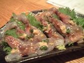 20110424薫る寿司3