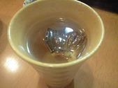 20100810ふぐひれ酒