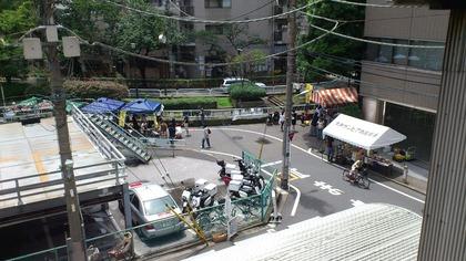 20120708大井町