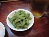 20080809枝豆