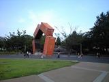 20080716山下公園�