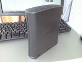 20091020外部HDD