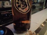 20090815ハブ酒